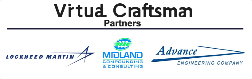 Virtual Craftsman Partners